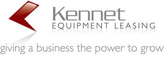 Kennet Leasing